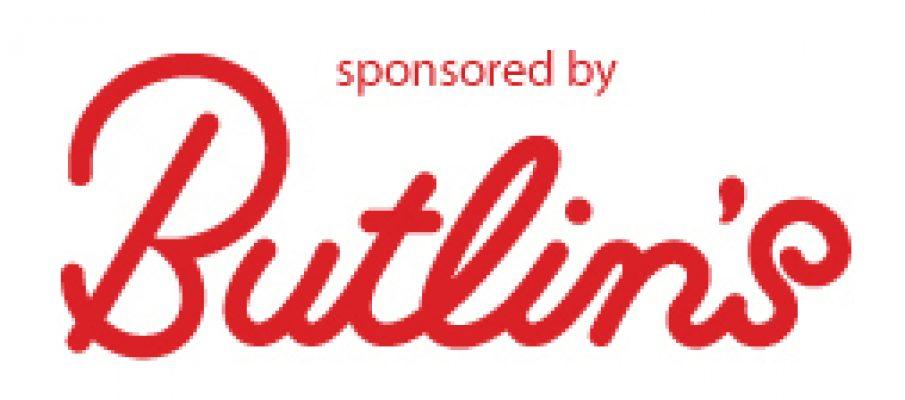 Butlinsdisclosure