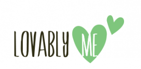 Lovably Me Giveaway – Win 1 of 3 £25 vouchers