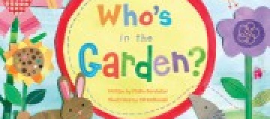 Whos-in-the-Garden-UKsticker_W