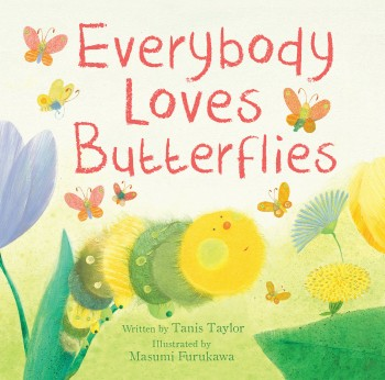 everybodylovesbutterflies