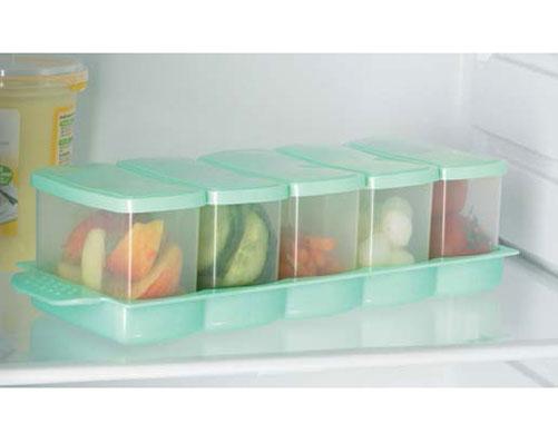 fridgestorage