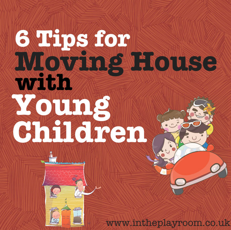 movinghousewithchild