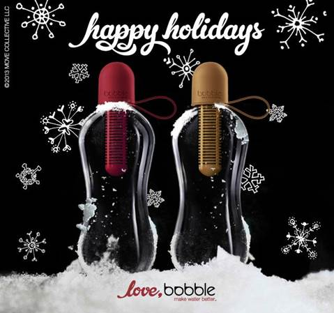 waterbobbleholidays