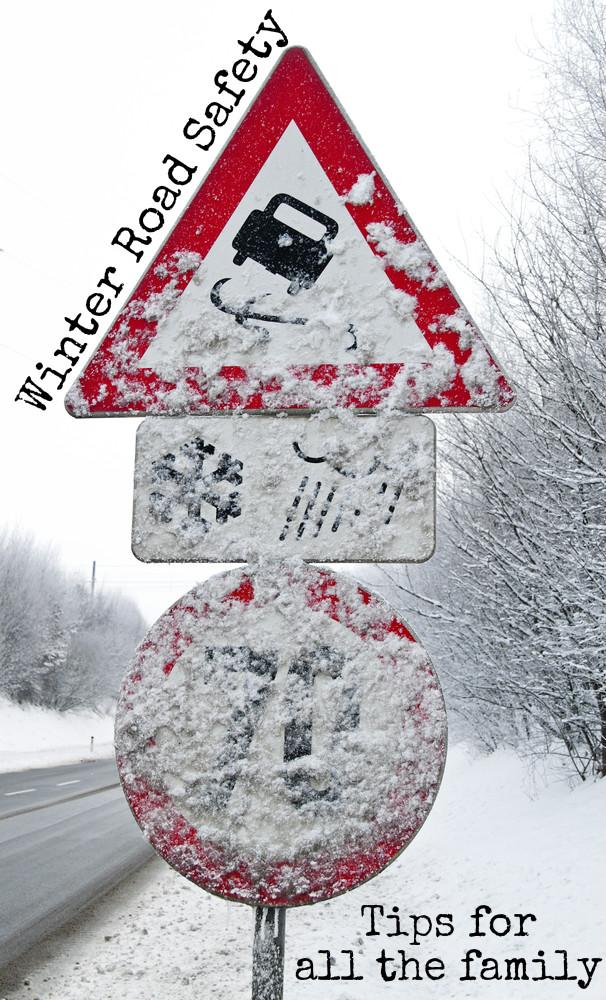 winterroadsafety