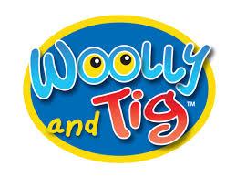 Woolly App