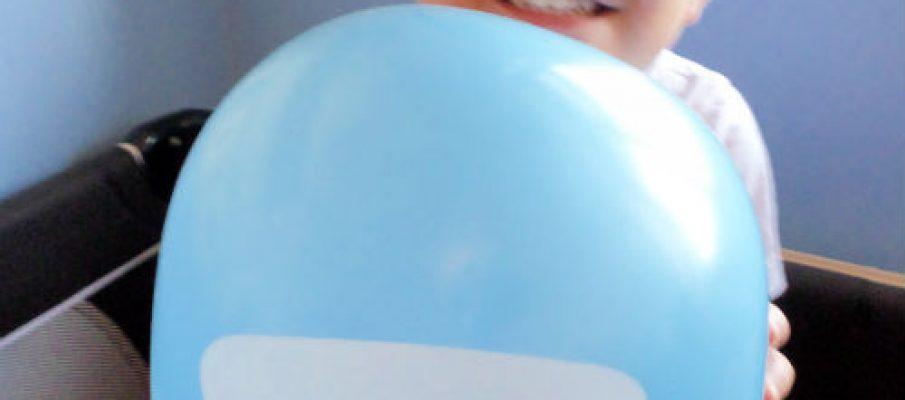 balloont