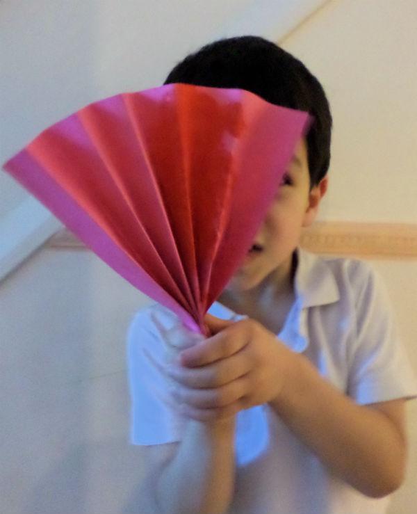chinesefanboy