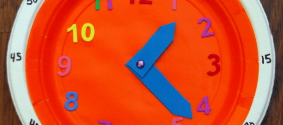 clock-for-learning-kids