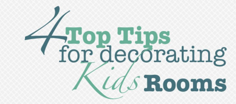decoratingkidsrooms
