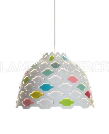 multicolourlampcommerce