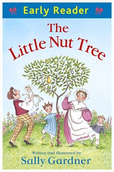 Orion Early Reader: The Little Nut Tree