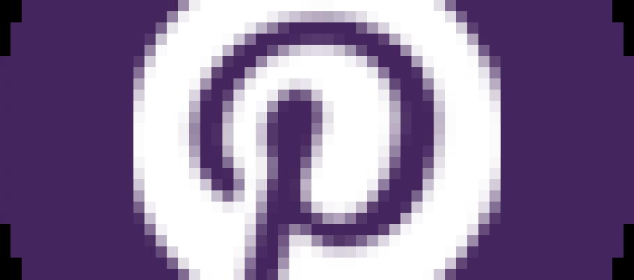 pinhover-acai-transp