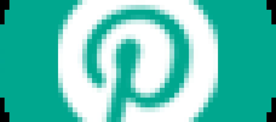 pinhover-emerald-transp