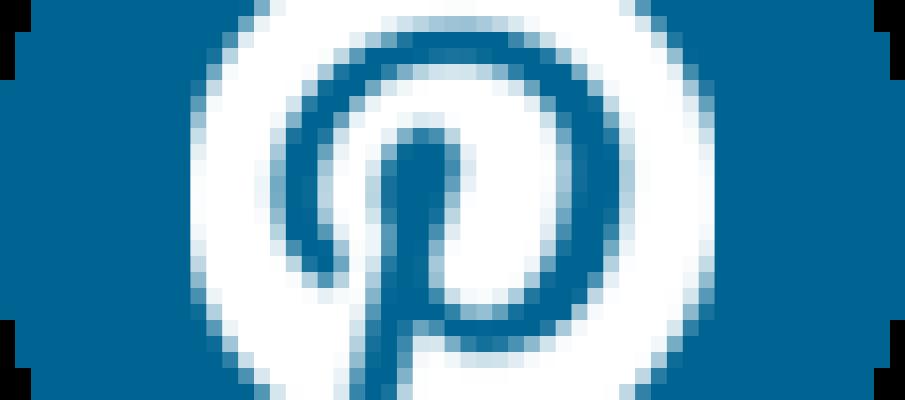 pinhover-mykonos-transp