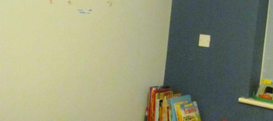 playroom13