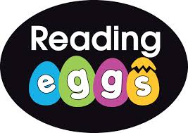 Reading Eggs & Mathseeds: Review & 4 Weeks Free Trial