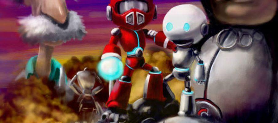 robotslayercover