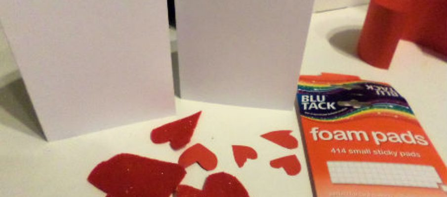 valentinescardmateri
