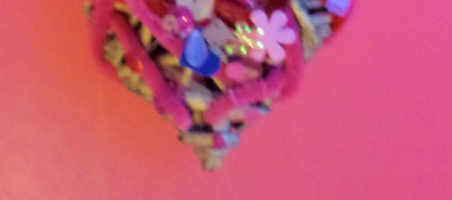 valentineskids