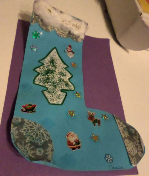 wintercrafts2