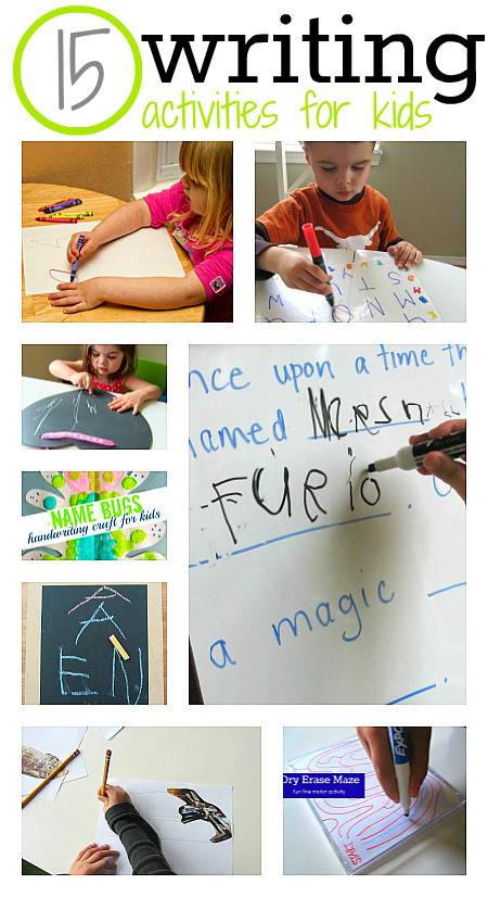 15-writing-activities-for-kids-