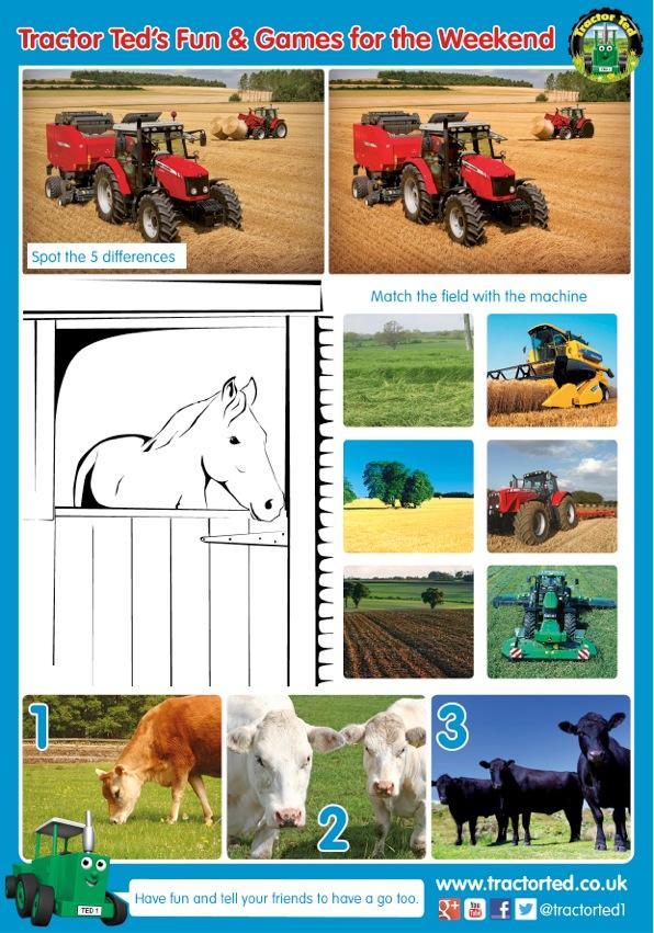 TractorTedprintable2