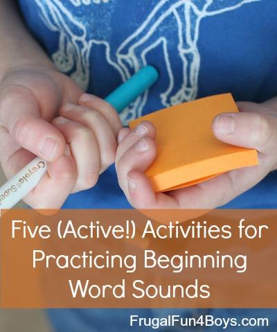 beginning-sounds-1