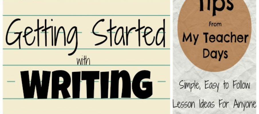 get-started-writing
