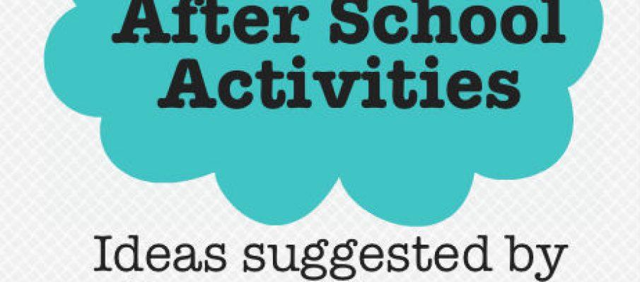 kidsafterschoolactiv