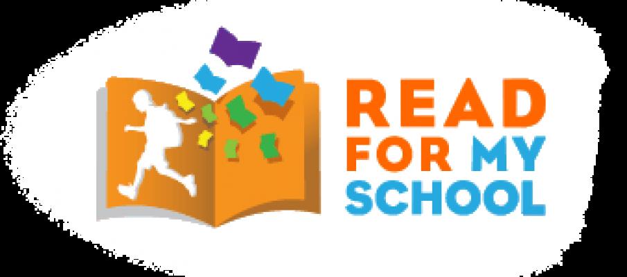 readformyschool