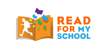 Kids Reading Challenge & Jeremy Strong Book Giveaway
