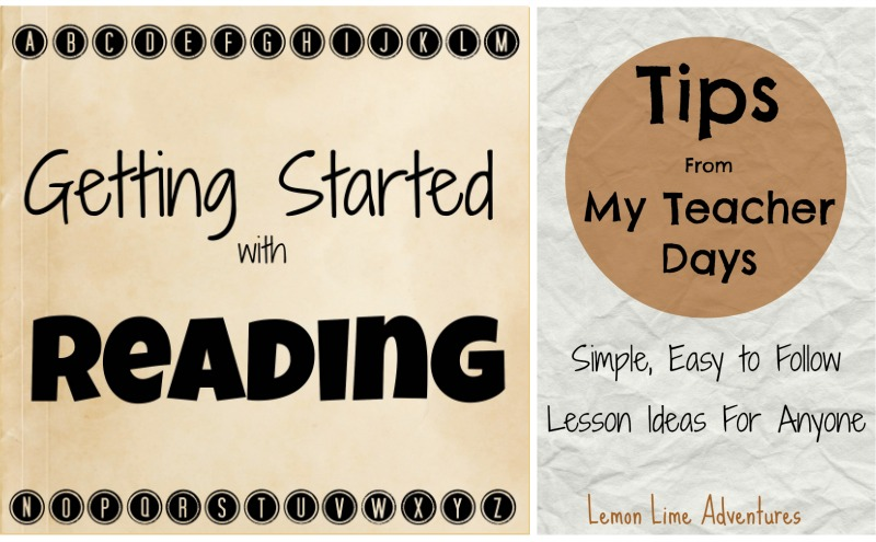 tips-getting-started-reading