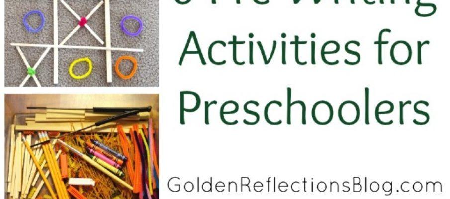 6-Pre-Writing-Activities-for-Preschoolers-708×1024