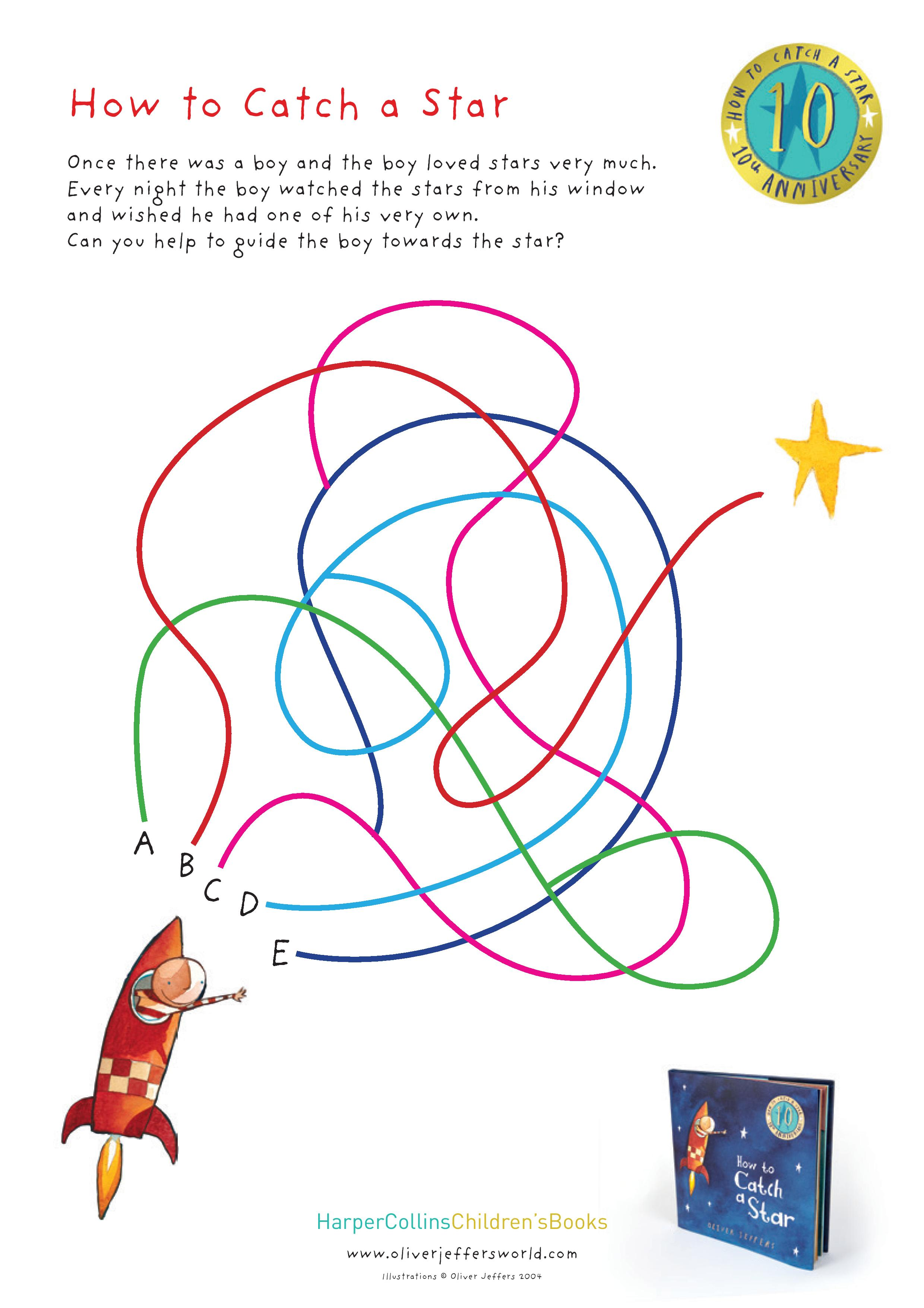 How-to-Catch-a-Star-Activity-Sheets-page-002