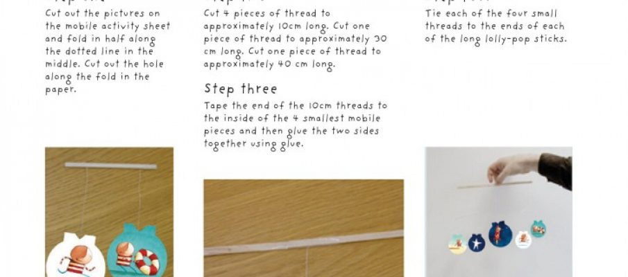 How-to-Catch-a-Star-Activity-Sheets-page-006