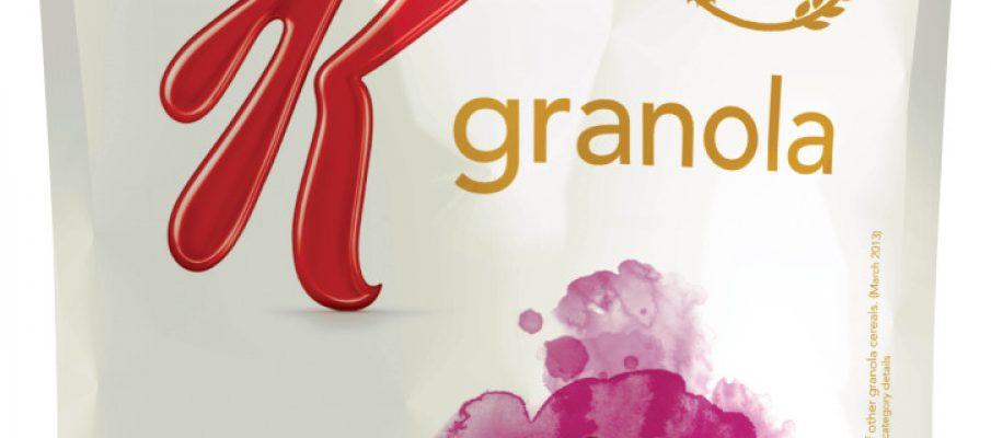 Special K Granola with Raisins and Red Apples_2D_lowres