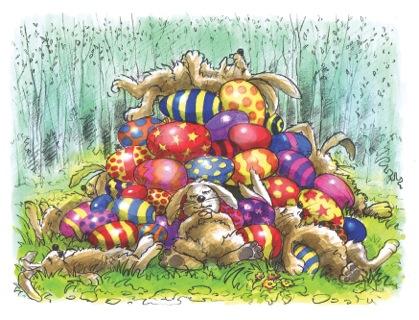 The-Pesky-Bunnies-of-BeWILDerwood
