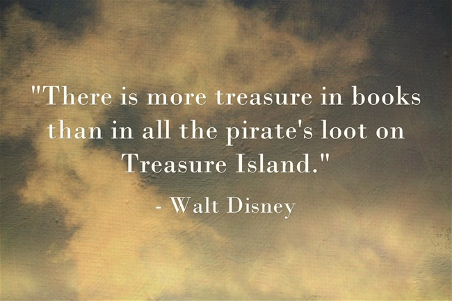 There-is-more-treasure