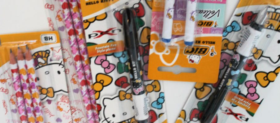 bicpens2