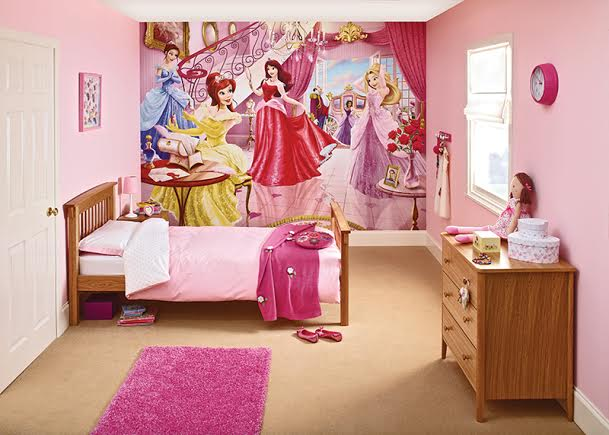 girlsbedroom