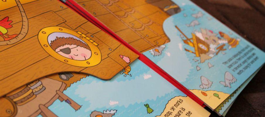 piratebook2