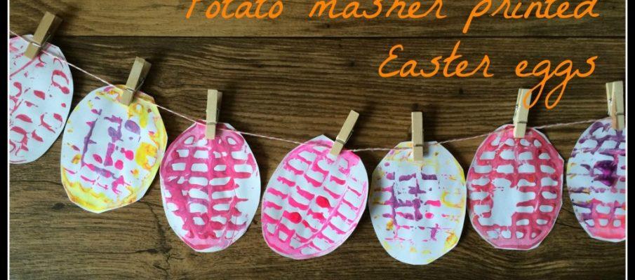 potato-masher-printed-easter-eggs-1024×636