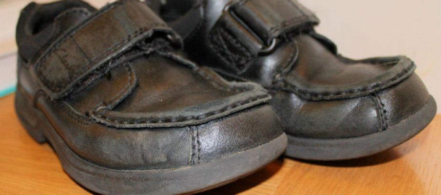 schoolshoes1