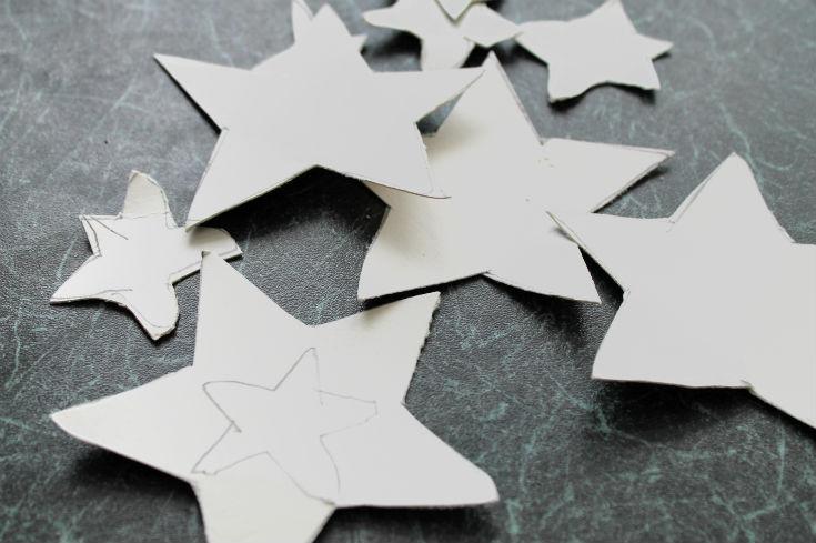 staractivities6