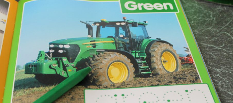 tractorted1