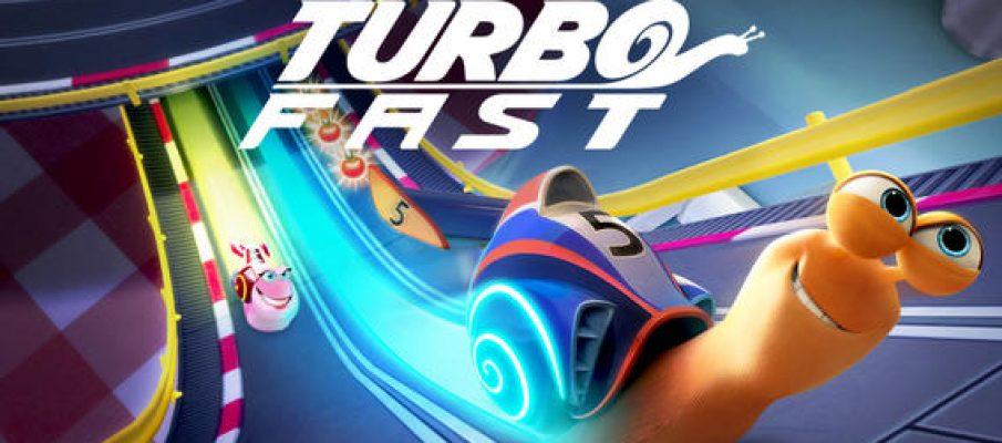 turbofastscreenshot