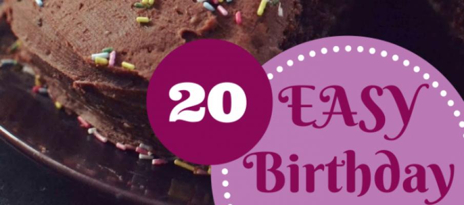 20easybirthdaycakes