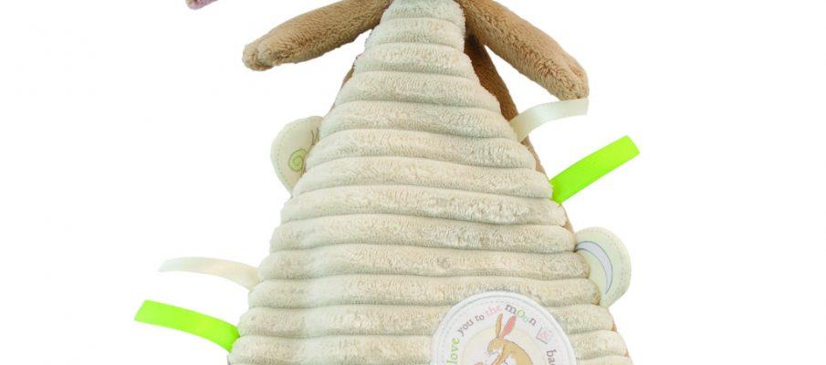 GHMILY Comfort Blanket No3