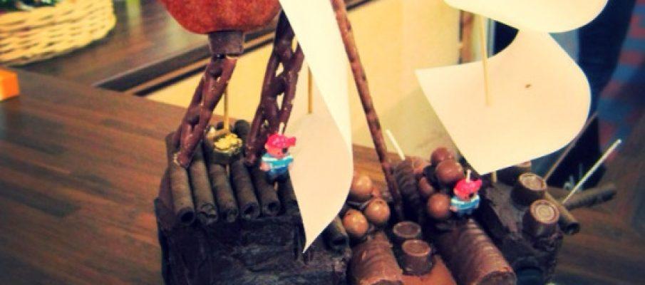 cakehodgepodge