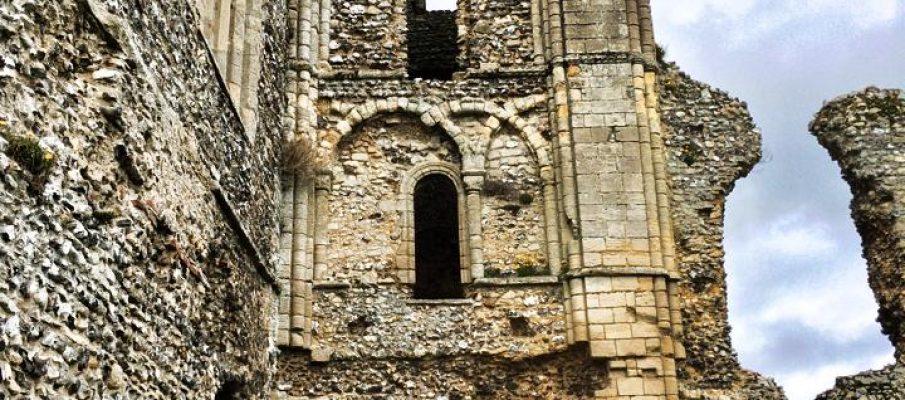 castleacre2